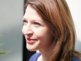Anneke Ernon