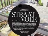 Straatvoer DM Magazine