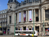 Vlaamse Opera Antwerpen