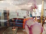 Amboy, Roy's Motel and Café